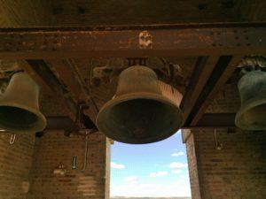 bells Toledo